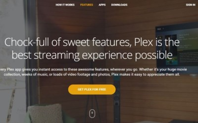 How To Create Playlists in Plex