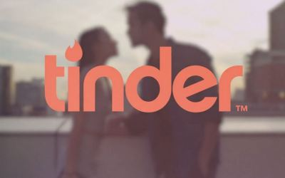 What Is Tinder Gold, How Do I Get It, and How Do I Use It?