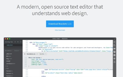5 of the Best Text Editors for the Mac in 2018