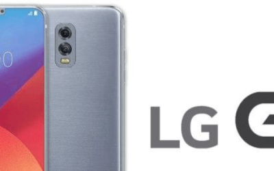How to Turn Autocorrect On and Off On Your LG G7