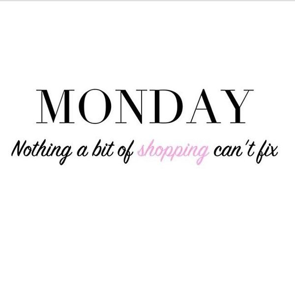 15-Monday-nothing-a-bit-of-shop-can-not-fix