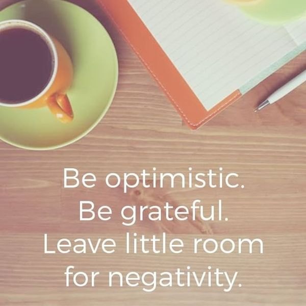 18-optimistic, thankful-indelible small number-for-negativity