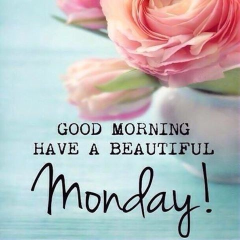 6-monday-good-morning-quotes
