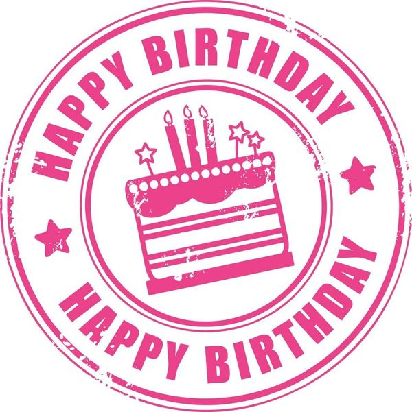 Best of Free Happy Birthday Images for Her 3