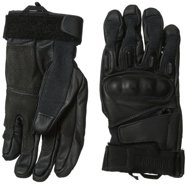 Blackhawk Kevlar Tactical Gloves