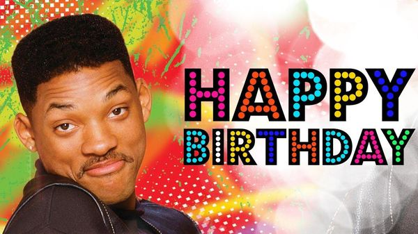Funny photos happy birthday for afro-american 2