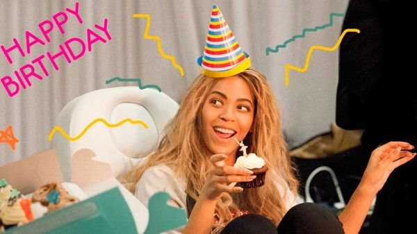 Funny Happy Birthday Photos For African Americans 4