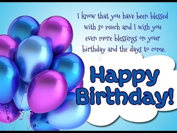 Happy bday jpg with quotes 3