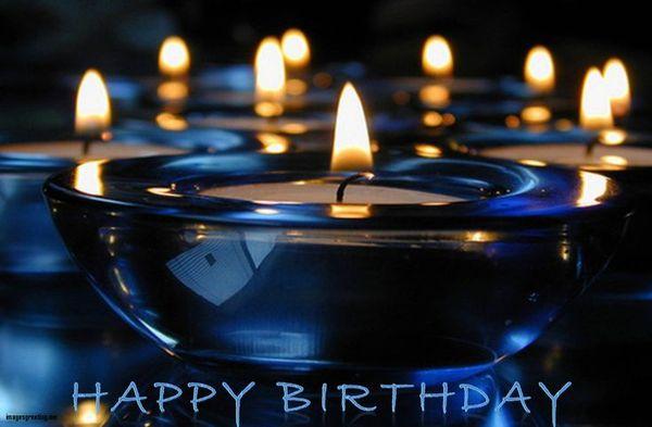 Happy birthday beautiful images 7