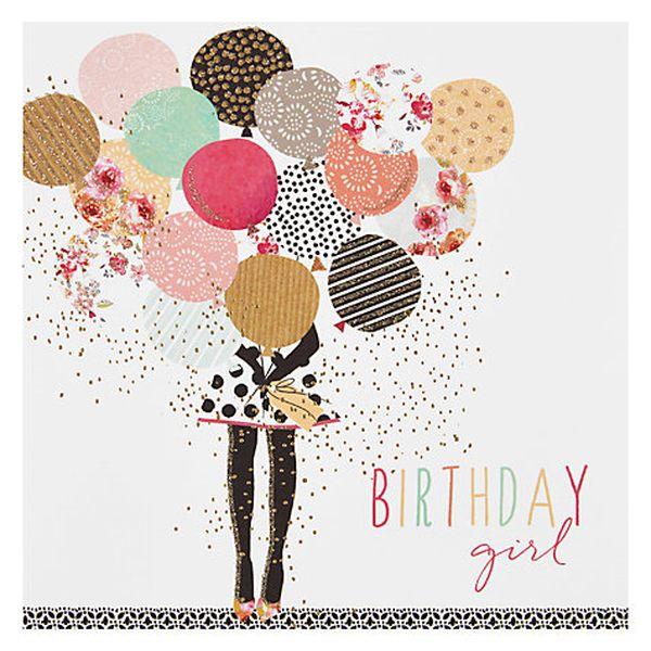 Happy birthday girl images 5