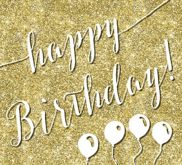 Happy birthday images free 1