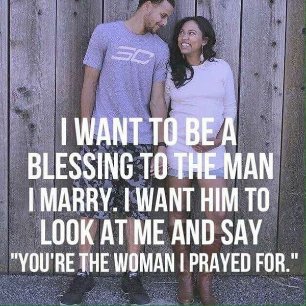 Funny memes for a man of a loving wife 2