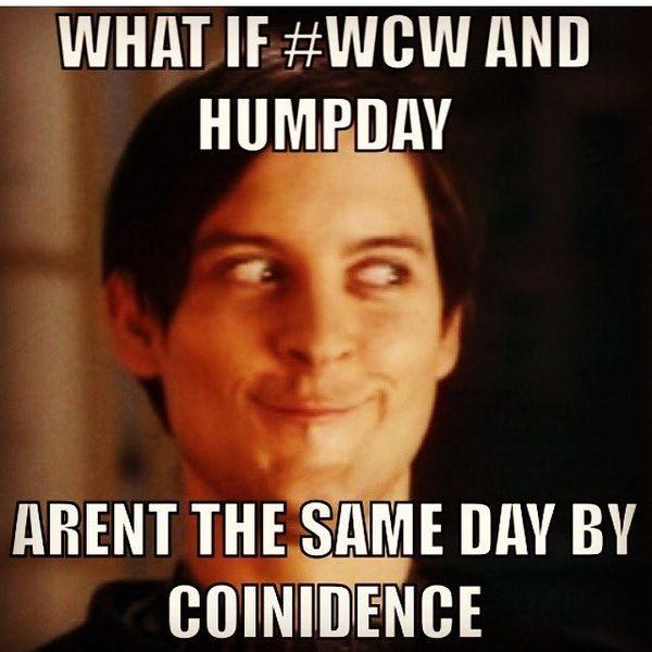Humpback, meme, dirty but funny 1