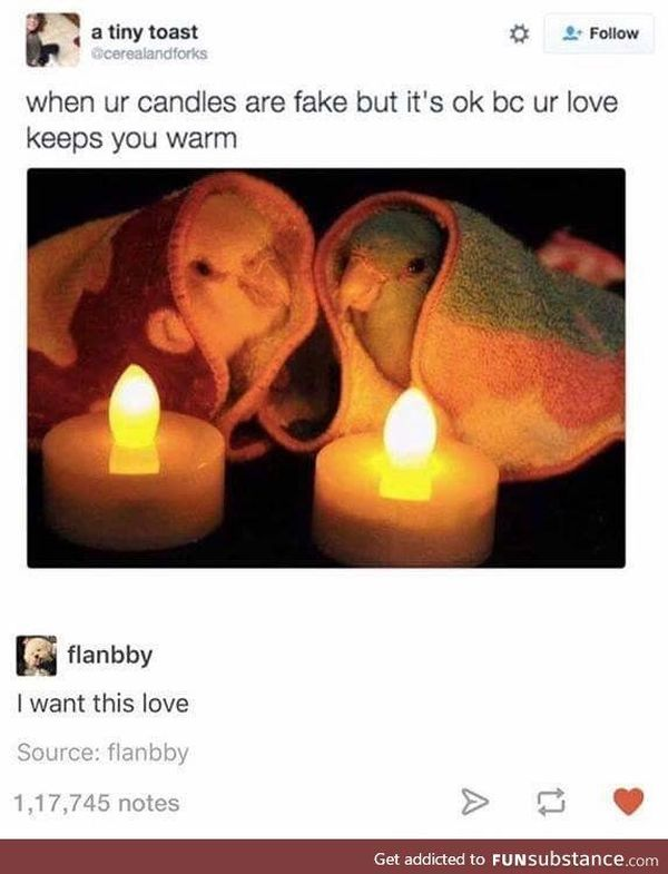 Memes about love and relationships 3