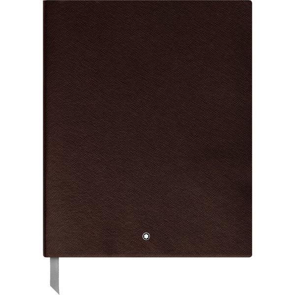 Montblanc Premium Notebook
