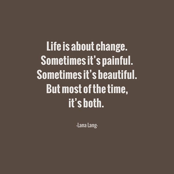 Time Changes Quotes 2