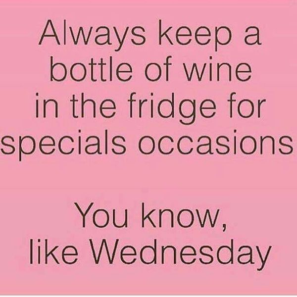 The Funniest Hump Day Images and Quotes 2
