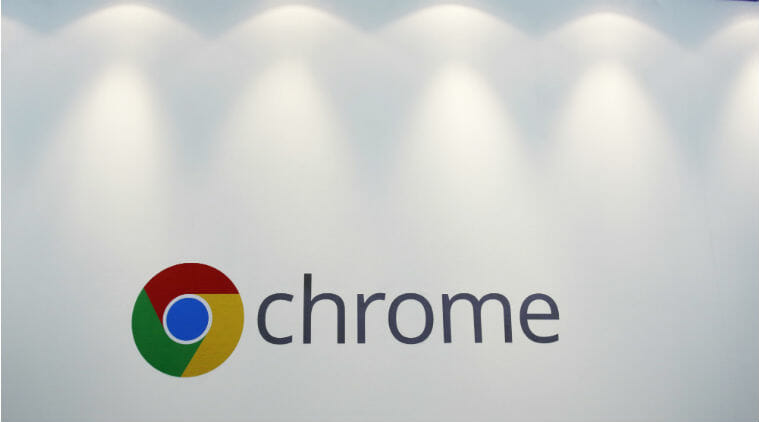How To Enable And Use Chrome Experimental Features