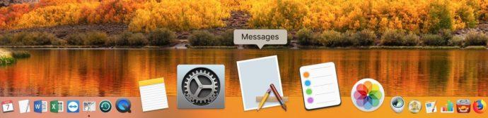 Generic App Icon