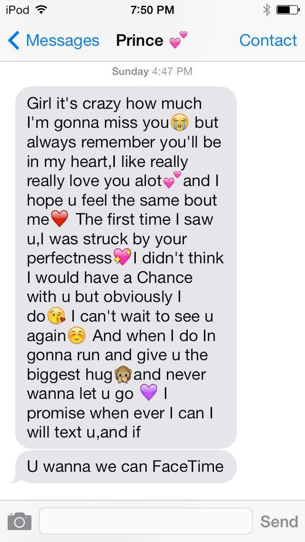 Love Paragraphs For Her Text Her Your Feelings