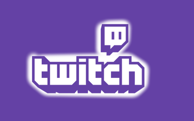 The Best Female Streamers on Twitch in 2019