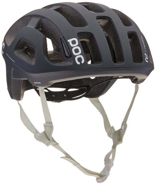 VICTGOAL Guys Are Not Here To Play Their Stunningly Designed And Sparkling Helmet Can Catch The Eye Of Anyone It Provides Sunglasses