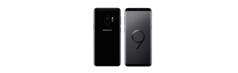 How To Read Text Aloud On Galaxy S9 Or Galaxy S9 Plus