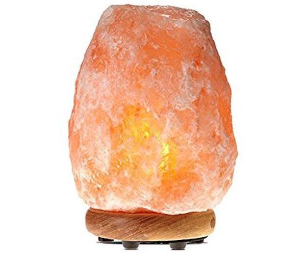 Himalayan Glow Large Salt Lamp