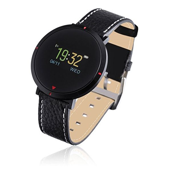 Bakeey S2 Smart Watch for Women
