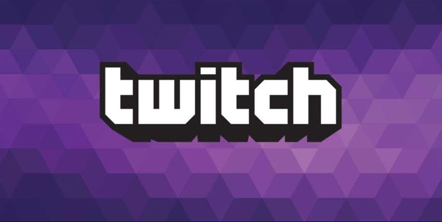 downloading from twitch