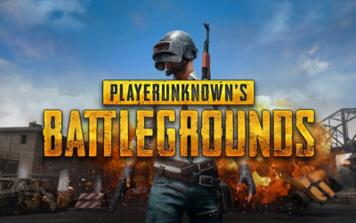 How To Change Your Name In Pubg
