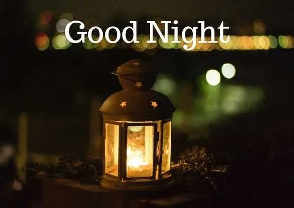 Good Night Pictures to Download for Free 6