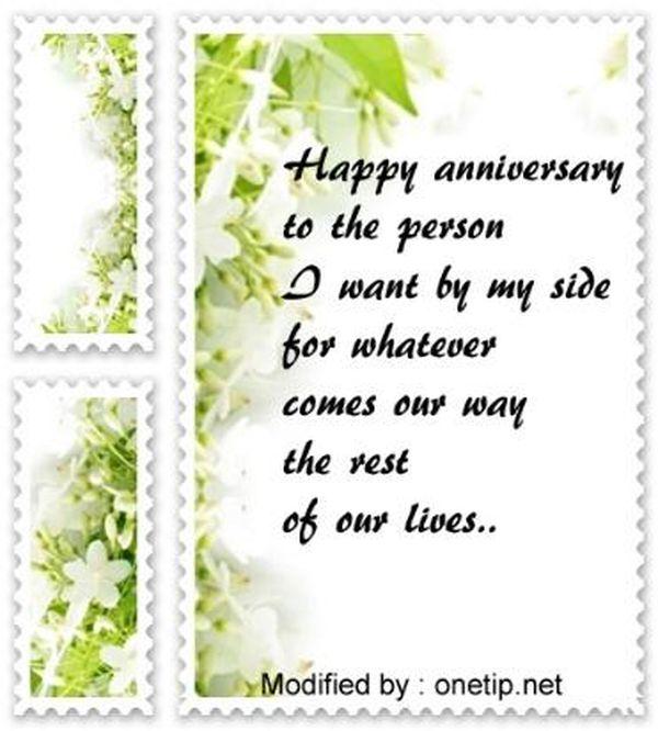 month anniversary paragraph for boyfriend and girlfriend