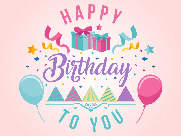 Best Paragraph Ideas to Wish Happy Birthday
