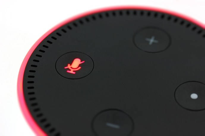 Amazon Echo Keeps Losing Connection – How To Fix