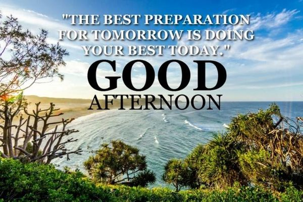 Beautiful-Good-Afternoon-Pictures-with-Quotes 10