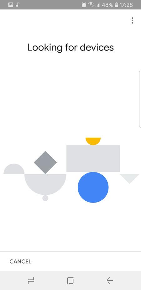 How To Use Google Home Outside the U S