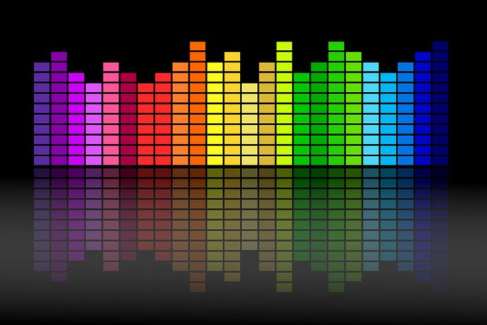 The Best FLAC Players for Windows