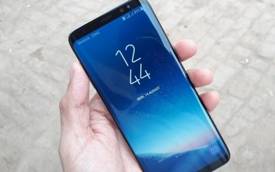 How To Unlock the Galaxy S9/S9+ for Any Carrier