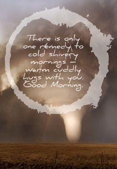 Мечтательные цитаты с добрым утром для нее