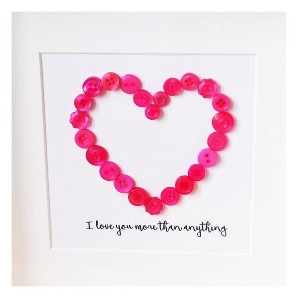 Creative I Love You More Than Anything Quotes