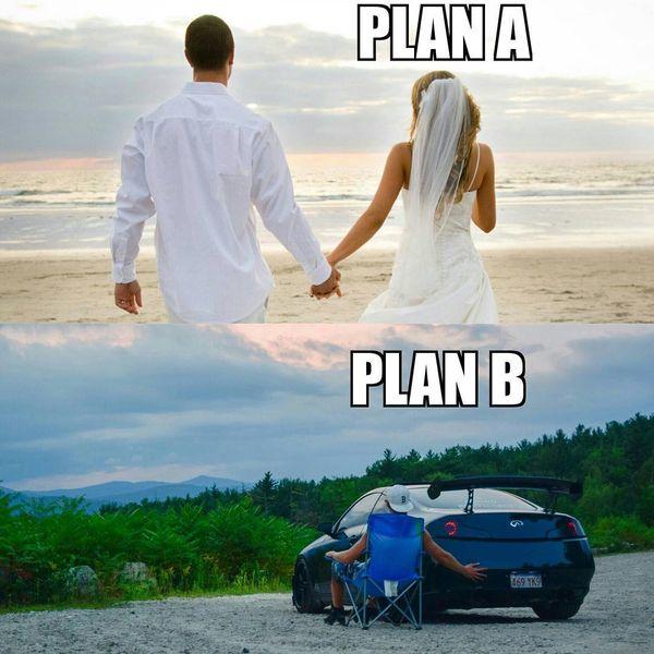 Facebook Relationship Memes