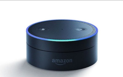 How to Fix Amazon Echo Dot Error Registering Device