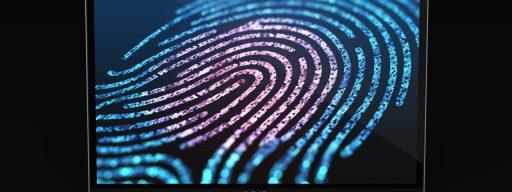 add fingerprint macbook