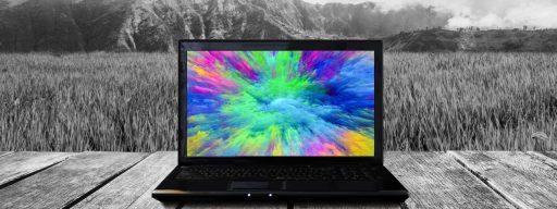 color explosion laptop