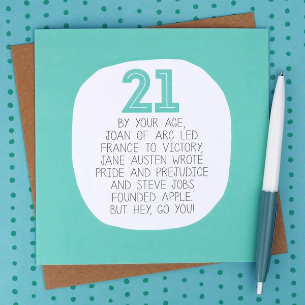 Funny 21st Birthday Wishes For Niece 70 Happy 21st Birthday Wishes