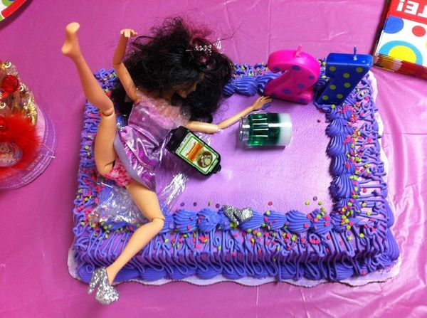 Cute funny photos for the 21st birthday