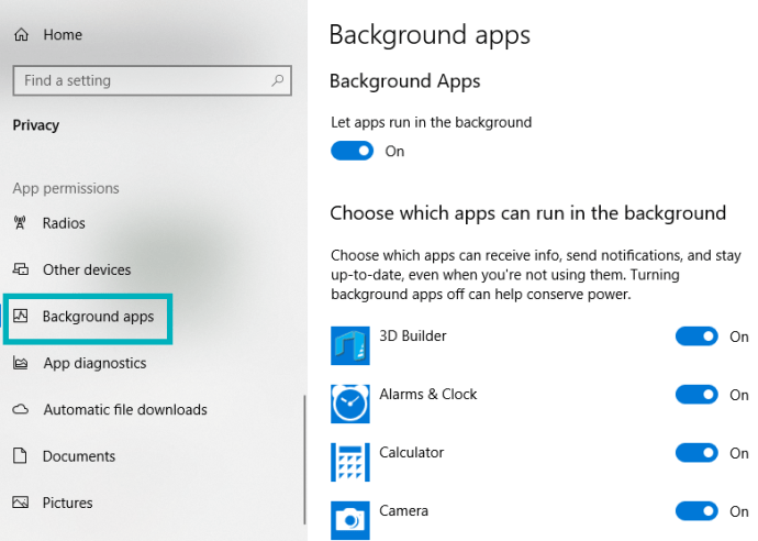Having Slow Internet on Windows 10 – Here's What to Do