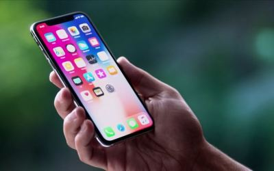 low priced 84d8f 56833 How To Fix Slow Charging On iPhone Xs, iPhone Xs Max and iPhone Xr