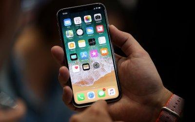 apple iphone 10 max ringtone